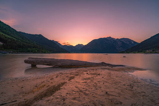 Achensee Sonnenuntergang.jpg
