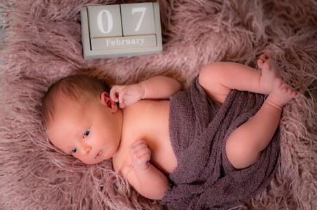 Baby Neugeborenes.jpg