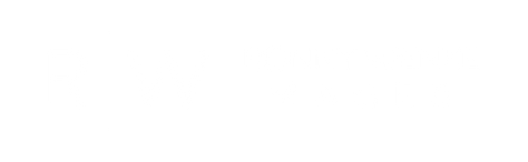 Ronny_Wenke_final_RZ_weiß.png