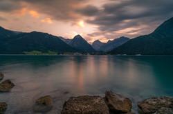 Achensee - Tirol
