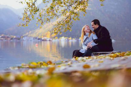 Engagement Shooting Herbst.jpg