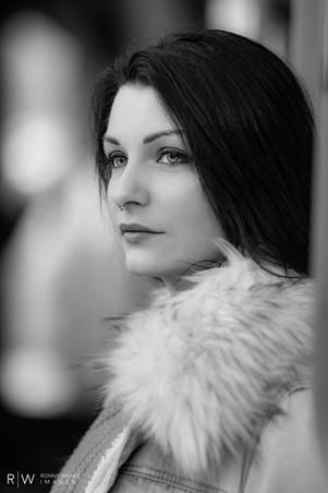 Portrait Shooting.jpg