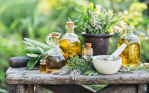 10-oil-spices-and-herbs-for-natural-heal