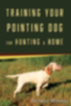 training-your-pointing-dog-for-hunting-h