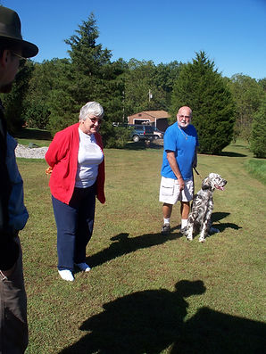 dog day 2009 042.jpg