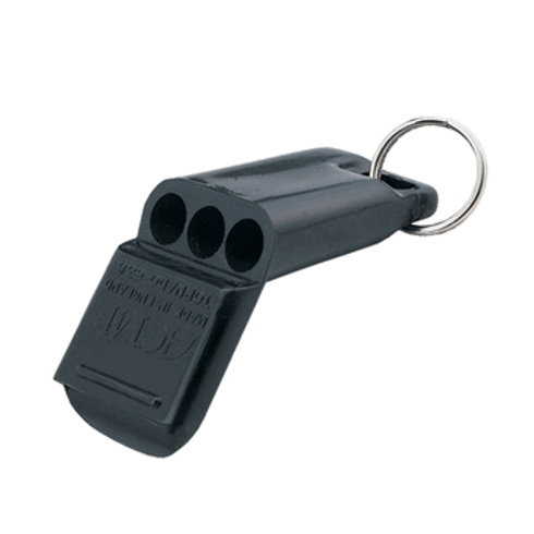 Acme 635 Whistle