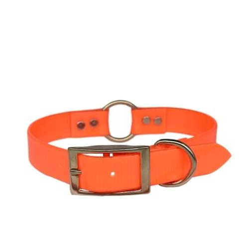 Warner Center Ring Dog Collar