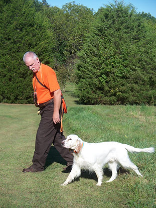 dog day 2009 022.jpg
