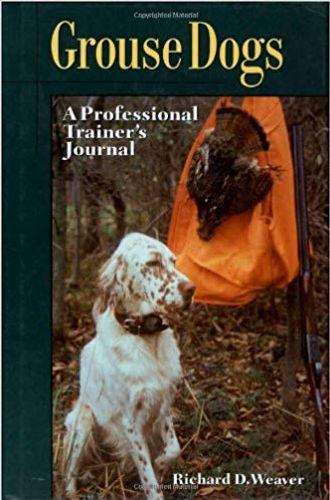 Grouse Dogs Book.jpg