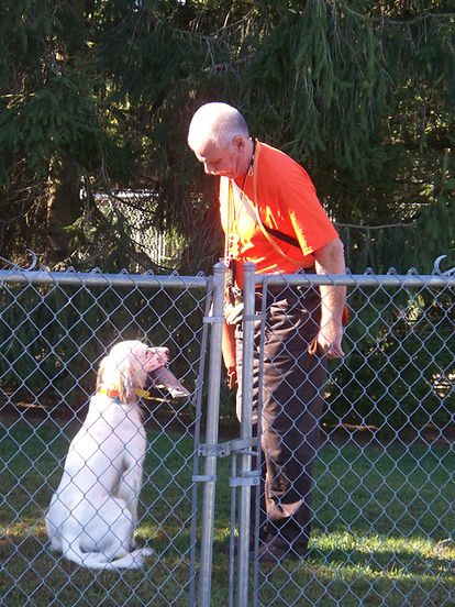 dog day 2009 024.jpg