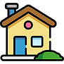 icon_houseBRIGHT.png