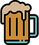 icon_pint.png