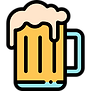 icon_pintBRIGHT.png