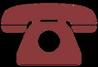 contactus_telephone.png