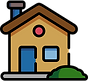 icon_house.png