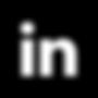 icon_linkedin_black.png