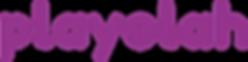 Logo nobackground.png
