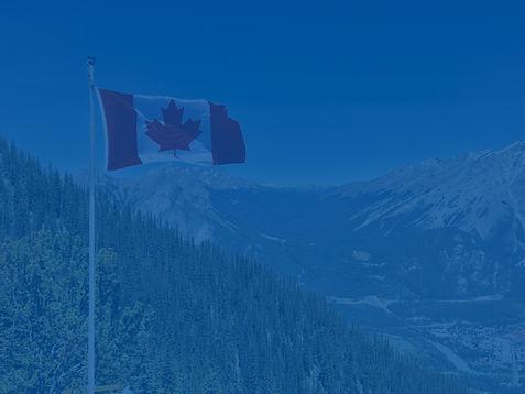 canada-visitors.jpg