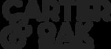 Condensed logo.png