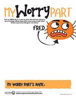 WorryPart.jpg
