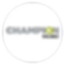 champion circle logo.png