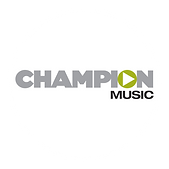 champion circle logo.png