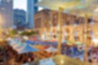 perth city 3 .jpg