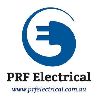 PRF Logo 4.jpg