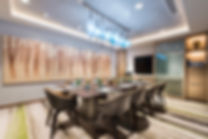 gallery boardroom .jpg