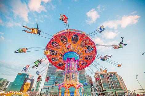 carnival amusements 1.jpg