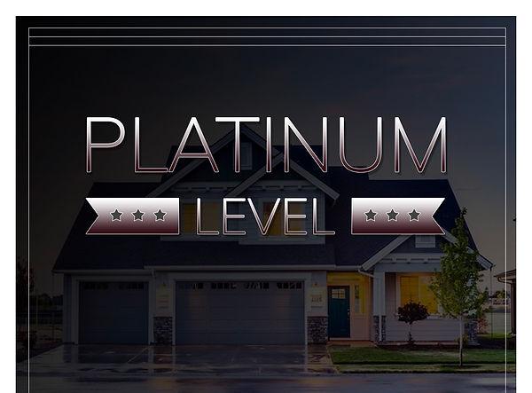 package-platinum.jpg