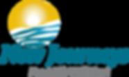 NJ Logo Color largeA.png