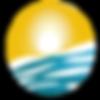 NJ Circle Logo Roku.png