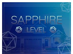 package-sapphire.jpg