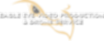 logo-main-slider.png