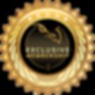 exclusive-membership-badge.png