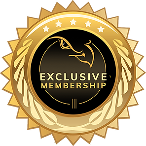 exclusive-membership-badge.png