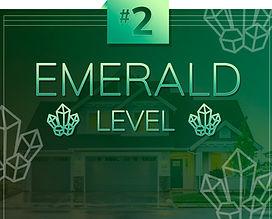 package-emerald-2.jpg