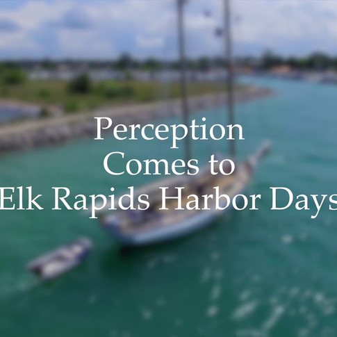 Ship Perception