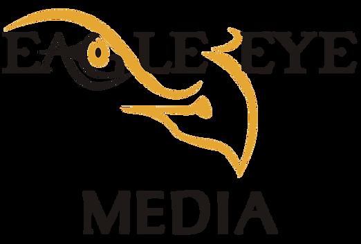 EE Media Logo.png