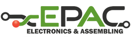 Aangepast-logo-epac.png