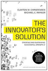 The Innovator's Solution Cover.jpg