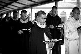 monkschanting_edited_edited.jpg