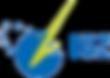 leibniz-igz-logo.png