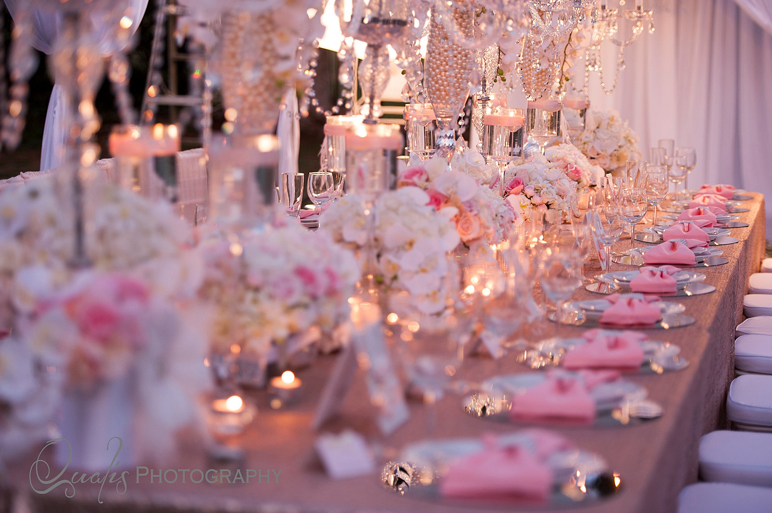 Wedding event hire brisbane gold coast turning paige queensland wedding decor decorations pink junglespirit Image collections