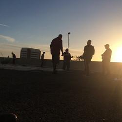 Rooftop Filming.jpg