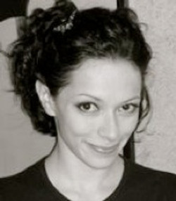 Barbra Dillon (Michael)