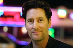 Mark Fite (Randall)