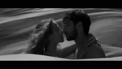 FOES Music Video Beautiful Fiction