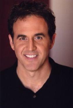 Craig Anton (R.R. Timmons/MacKenzie)